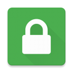 App Locker | Protect Privacy  logo app apk