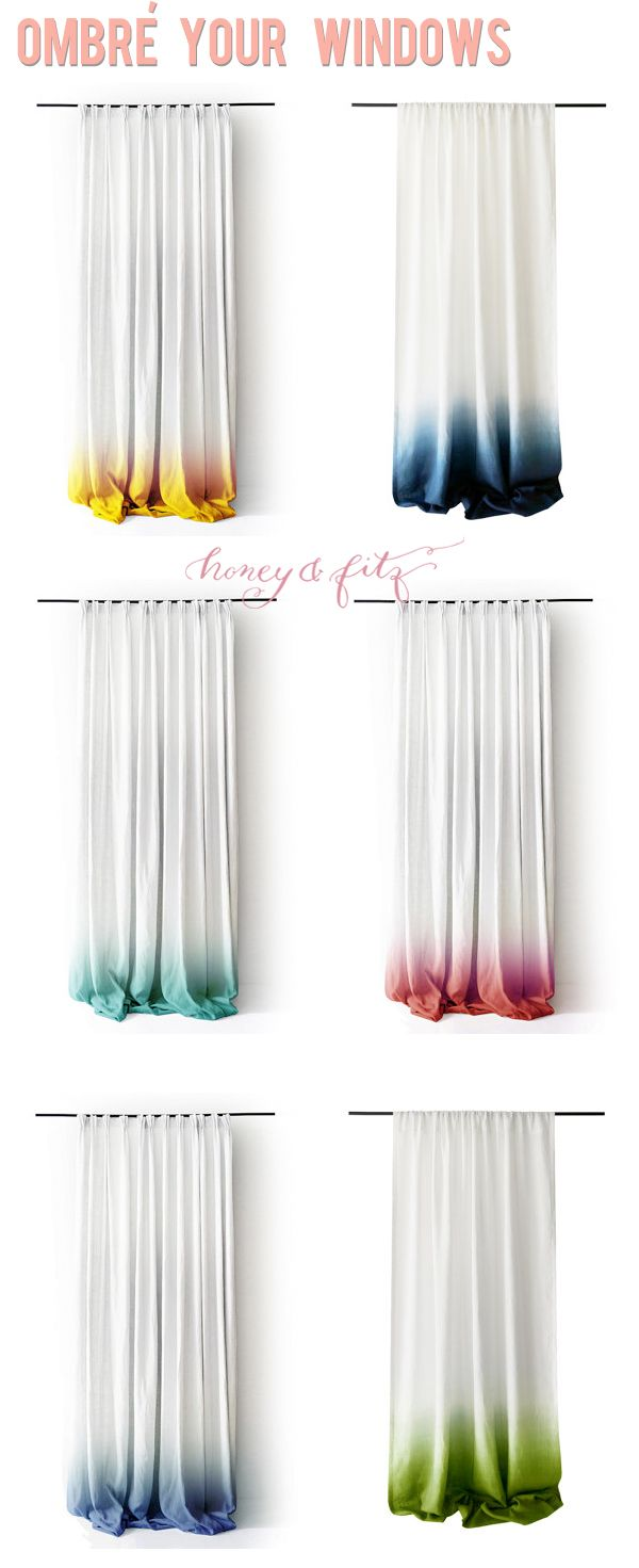 Hanging Curtains With Wire Without A Rod Ideas Drilling Holes