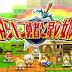 รีวิวเกมส์ Hunger Quest – Puzzle RPG