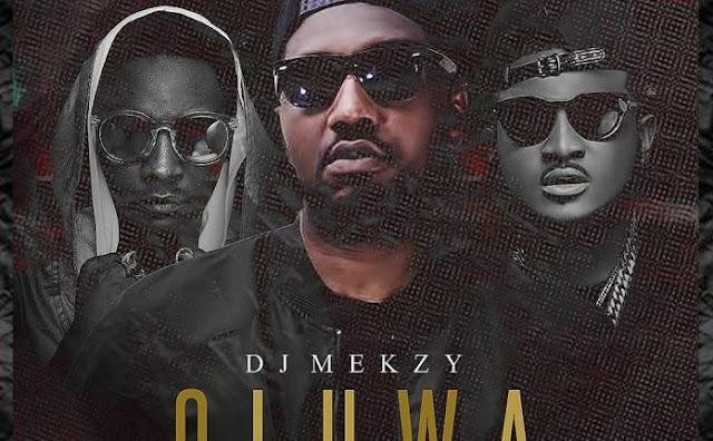 Music: DJ Mekzy Ft. Jesse Jagz Ft. Ceeza Milli – Oluwa