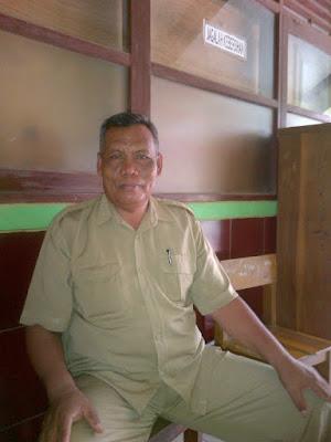 Mau UN, Kepala SD Bingung Cari Honor Pengawas