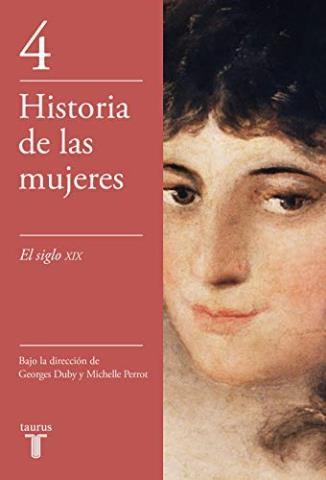 Una historia herética del poder en España
