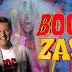 Disney Channel estrena este otoño 'Boca-zas!' con Carlos Latre