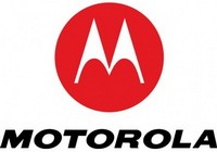 Motorola invests in Moblyng, Social Game-maker for mobile