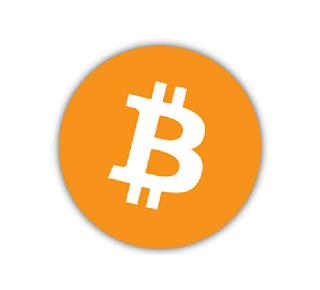 Bitcoin logo Bitcoin specifications