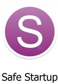 Safe Startup Pro v.4.0.7 + Suite Privacyroot.com (Español) (Inicio Seguro)