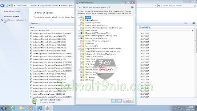 Windows 7 Ultimate Sp1 En-us Esd Oct2017