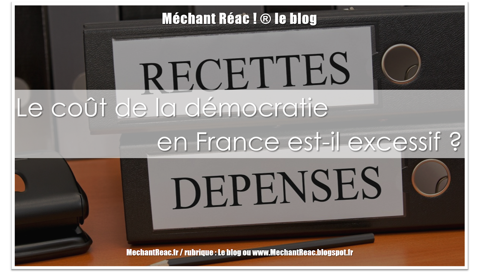 http://www.mechantreac.fr/