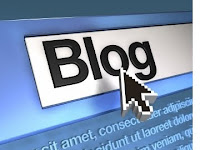 Kategori Blog yang Paling Banyak Diminati