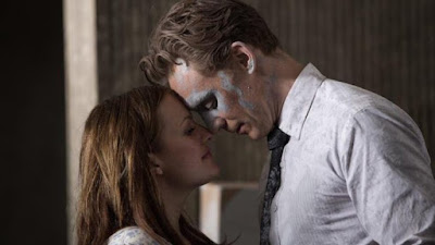 image from high-rise
