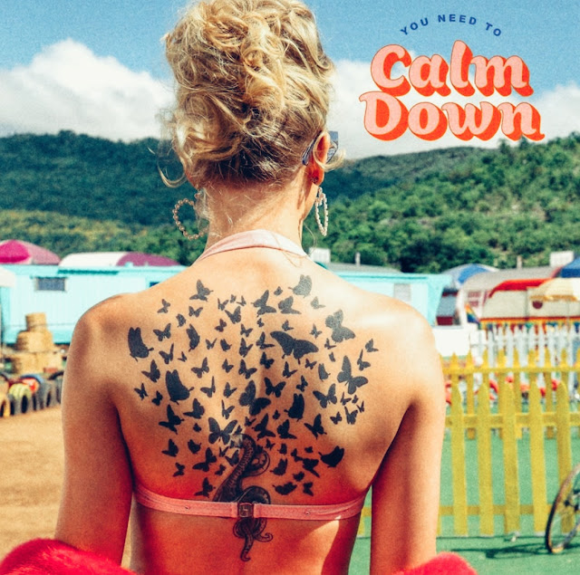 clam-down-taylor-swift