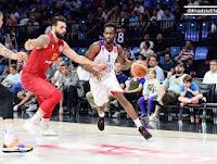 Anadolu Efes - Galatasaray Basketbol maçı izle 2 haziran pazar