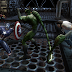 Marvel Ultimate Alliance Punches Onto Current Gen