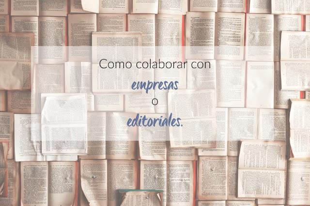 http://coloreandoelviento.blogspot.com/2016/04/como-colaborar-con-empresas-o.html