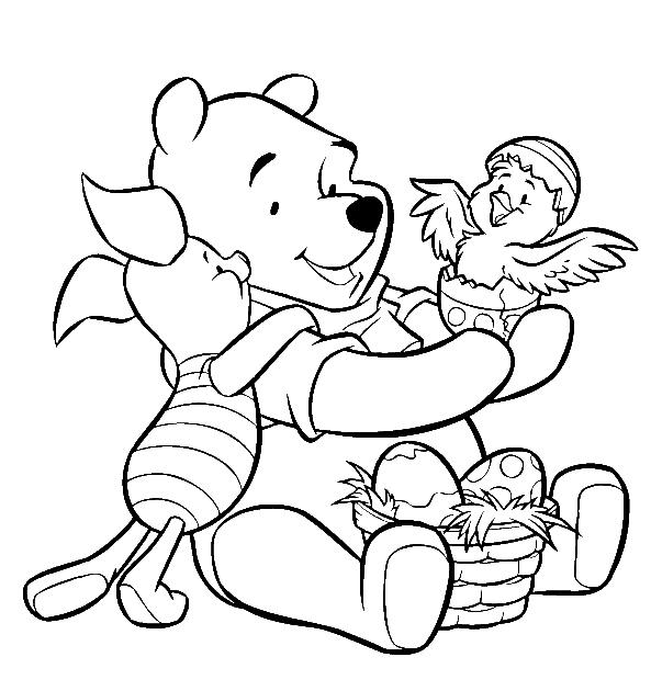 Portal do Professor do ensino Infantil: Desenhos do