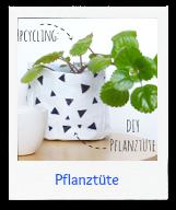 Upcycling DIY Freebie Pflanztüte Kaffeepadtüte https://drive.google.com/file/d/0B5G9qr0vY6LuQkY4eU1tc0lZdDg/view