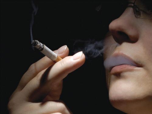 سجائر لايت الخفيفة أكثر ضررآ من السجائر الاخري