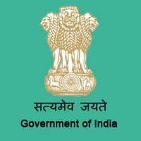 Yadgir District court - 31 Peon and Process Server Vacancies Recruitment 2017