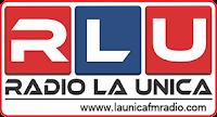 Radio La Unica 94.5 fm Carabayllo en vivo