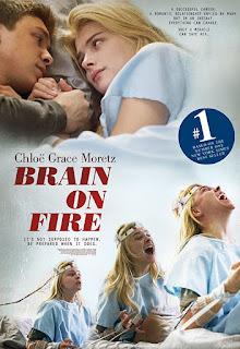 Download Film Brain on Fire (2017) Subtitle Indonesia