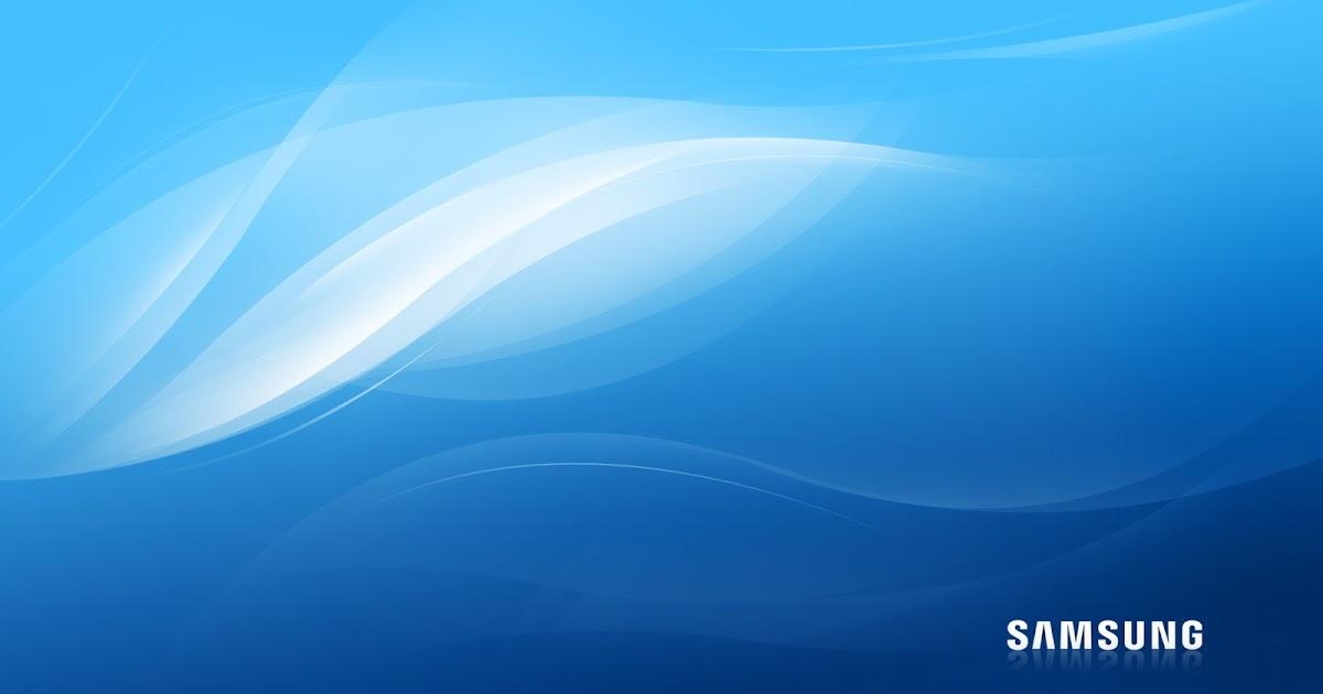Fh Logo Samsung Mobile: Papel De Parede Grátis Para PC HD