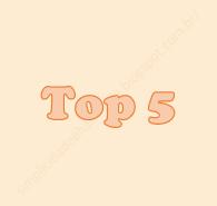 Imagem-Top-5