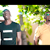 VIDEO:John B Ft Mr. Blue-Mautamu:Download