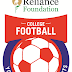 adidas joins forces with Reliance Foundation Youth Sports to take football to campus