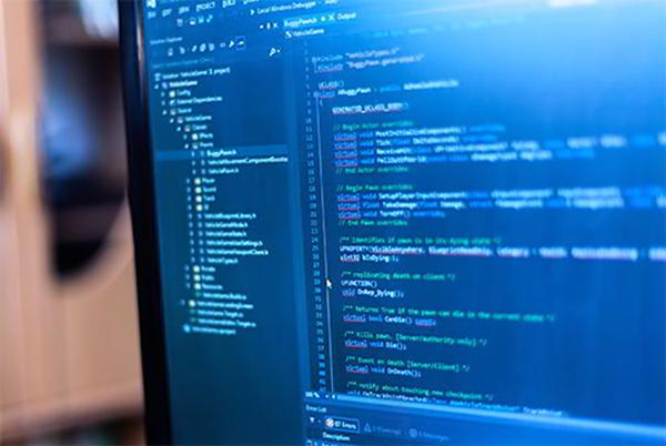 الخوارزميات طريقك لتعلم منطق البرمجة