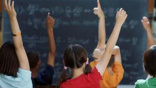 10. Sınıf Felsefe Meb Yayınları Ders Kitabı Cevapları