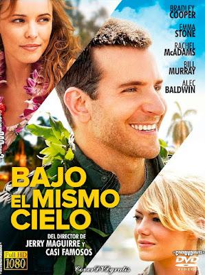 Bajo el Mismo Cielo (2014)