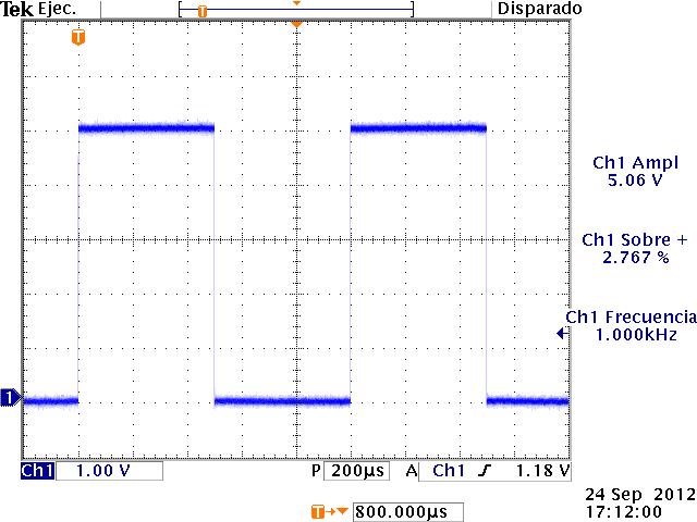 How to design an oscilloscope passive probe (part II