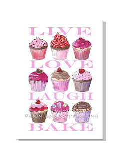 https://www.etsy.com/listing/204230574/cupcakes-art-print-8x10-with-quote-live?ga_search_query=cupcake&ref=shop_items_search_2