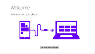 How-to-connect-windows-phone-to-pc