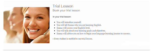 http://talk2meenglish.wixsite.com/lessons/trial-lesson