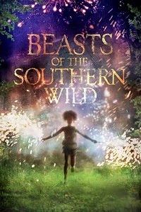 Watch Beasts of the Southern Wild Online Free in HD