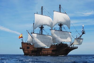 geminin eylemi ve görelilik