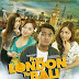 Download Film From London to Bali 2017 Tersedia