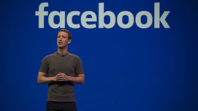 Mark zuckerberg Shehan's thoughts