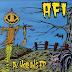 NUTKI NA HELOIM (AFI – ALL HALLOWS EP)