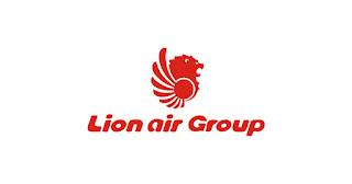 Lowongan Kerja Pramugari Lion Air Group Pendidikan Minimal SMU
