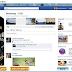 Facebook lo9g in