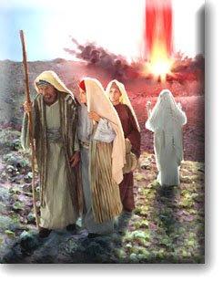 """Resultado de imagen para Así sucederá el Día en que el Hijo del hombre se manifieste."""". Difícil para nosotros imaginar el sufrimiento y el trauma que la destrucción de Jerusalén"""