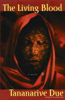 simoqin prophecies ebook free download