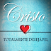 Download: Cristo, Totalmente Desejável - John Flavel