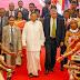 70 வயது மகிந்தவால் இனிமேல் ஒன்னும் செய்ய முடியாது..  2020 ஆம் ஆண்டும் தேசிய அரசாங்கமே அமைக்கப்படும்.