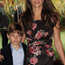 Damian Hurley father steve bing, age, wiki, biography