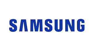 Техподдержка и горячая линия Samsung