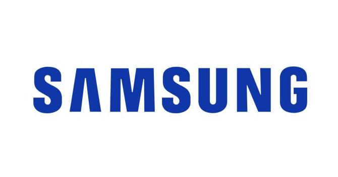Сайт самсунга техническая поддержка