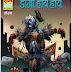 HINDI COMICS OF DOGA SERIES FREE DOWNLOAD ONLINE | डोगा का कॉमिक्स हिन्दी  मे डाऊनलोड करें बिलकुल फ्री मैं | Hindi PDF IN HINDI 2018